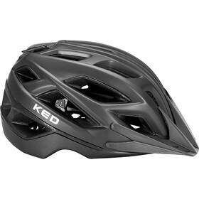 KED Companion Helm process black matt